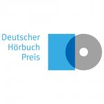 (c) Deutscher Hörbuchpreis